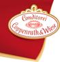 Logo CCW