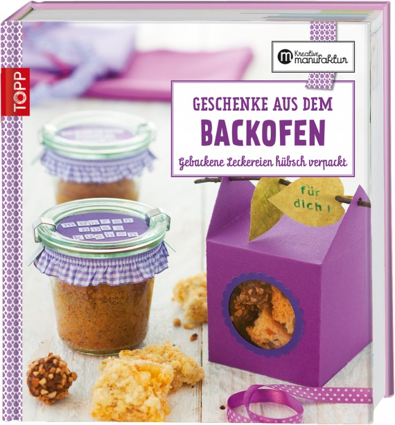 5906 Cover 570x614 Kuchen Post   hbsch verpackt