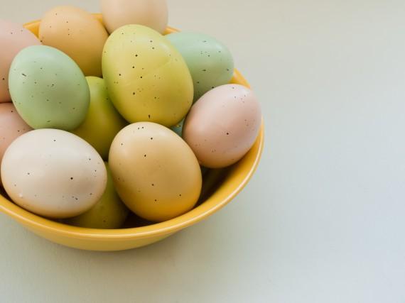 Ei-Eier-Ostern-Kuchen-Kaffee