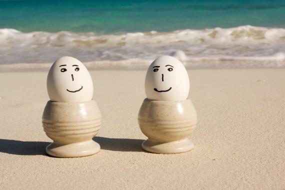 Ostern-Reisen-Urlaub-Osterferien-Ostereier