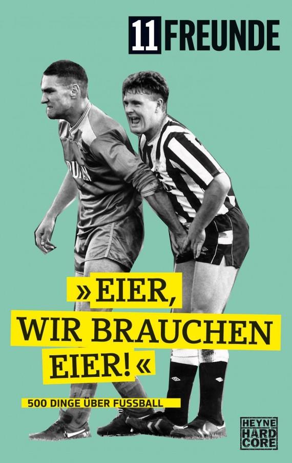 Ei-Eier-Ostern-Kuchen-Kaffee-11-Freunde-Verlag