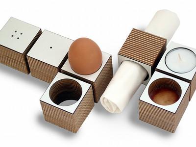 Ei-Eier-Ostern-Kuchen-Kaffee-Eierbecher-burdamode