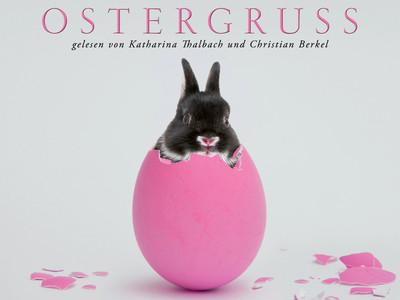 Ei-Eier-Ostern-Kuchen-Kaffee-Hoerbuch