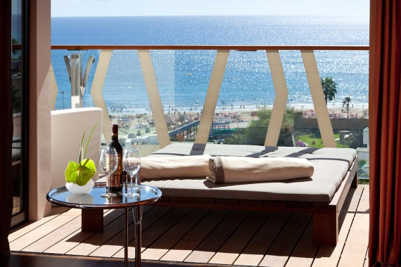 Ostern-Reisen-Urlaub-Osterferien-Bohemia-Gran-Canaria