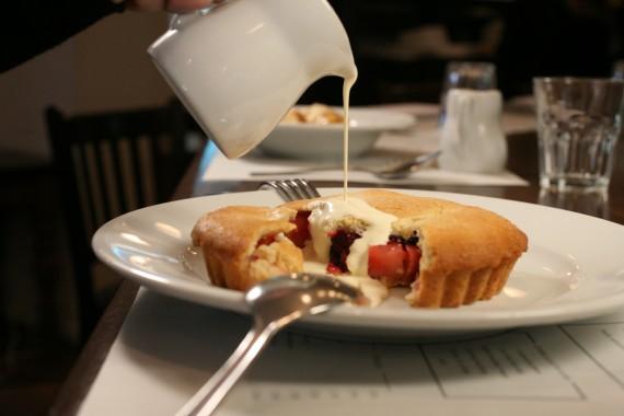 Copy of Rivington_Apple and Blackberry Pie with Cream