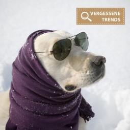 """Vergessene Trends: Der legendäre """"Kalte Hund""""-Kuchen"""
