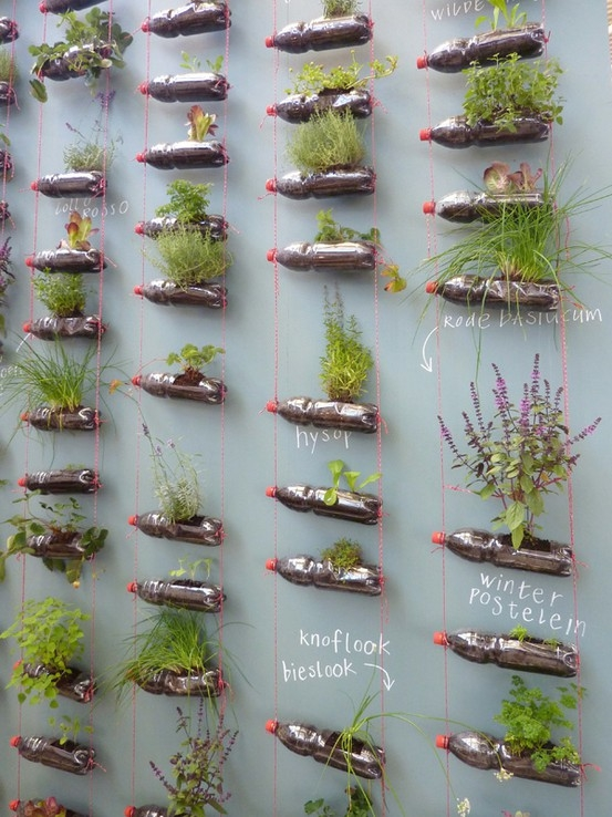 Betonwand Garten war genial design für ihr haus design ideen