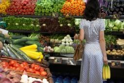 Wo isst Deutschland vegan?