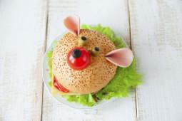 Fun Food: die schönsten Essenbilder