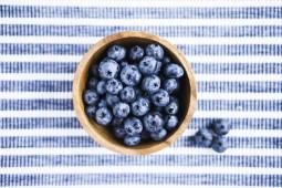 Blaubeeren-Rezepte ♥ Was ihr alles daraus machen könnt