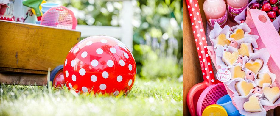 How to Playdate!Die besten Snack-Tipps für einen Tag auf dem Spielplatz