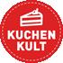 Kuchen Kult