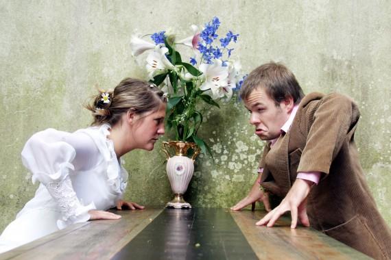 Smalltalk Tipps Streit vermeiden