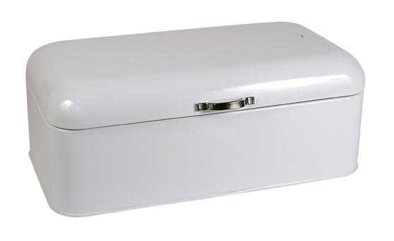 Schicke Brotbox