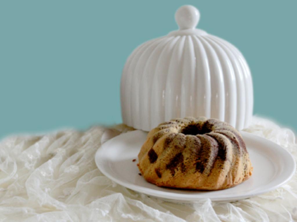 Lunchbox Brotdose Keksdose Kuchen Aufbewahren In Frischeboxen
