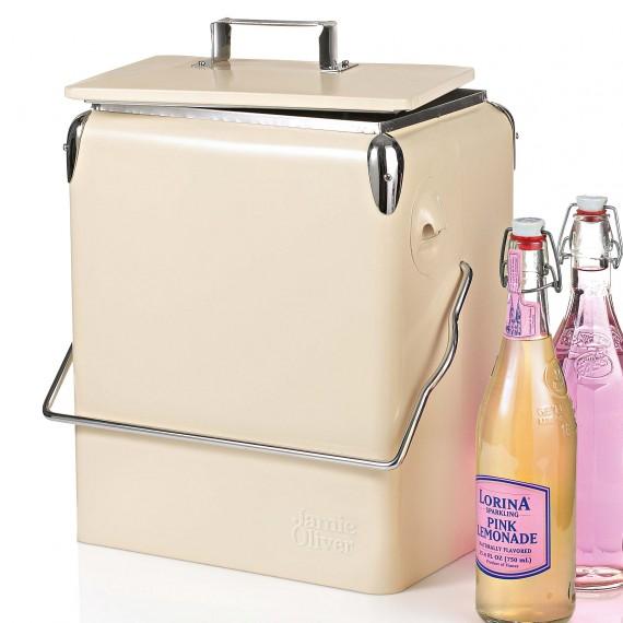 Kühltasche fürs Picknick