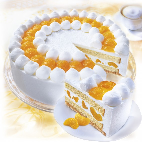 Kasekuchen Cheesecake Quarktorte Leckere Kasekuchen Rezepte