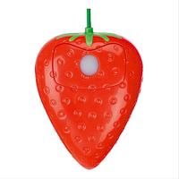 Erdbeer-Variationen PC-Mouse