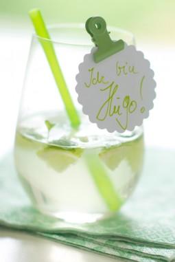 Kuchen meets Kult-Getränk des Sommers