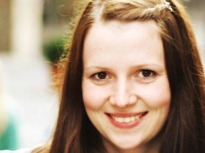 Katrin Engel von Coffee Circle gibt Kaffee-Tipps zum Dessert