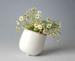 Das perfekte Blumen-Vase-Paar für euren Kaffee-Tisch
