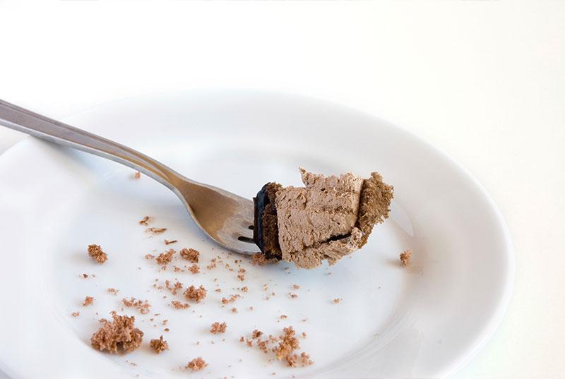 Torten - Knigge 1