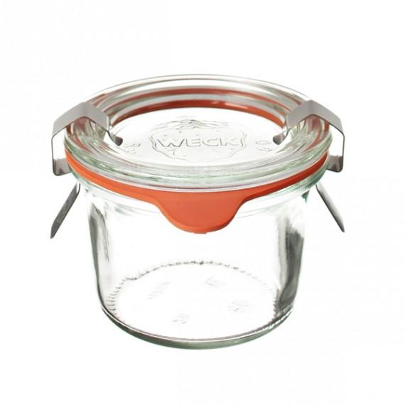 kuchen im glas anleitung kuchen im glas oder tontopf backen. Black Bedroom Furniture Sets. Home Design Ideas
