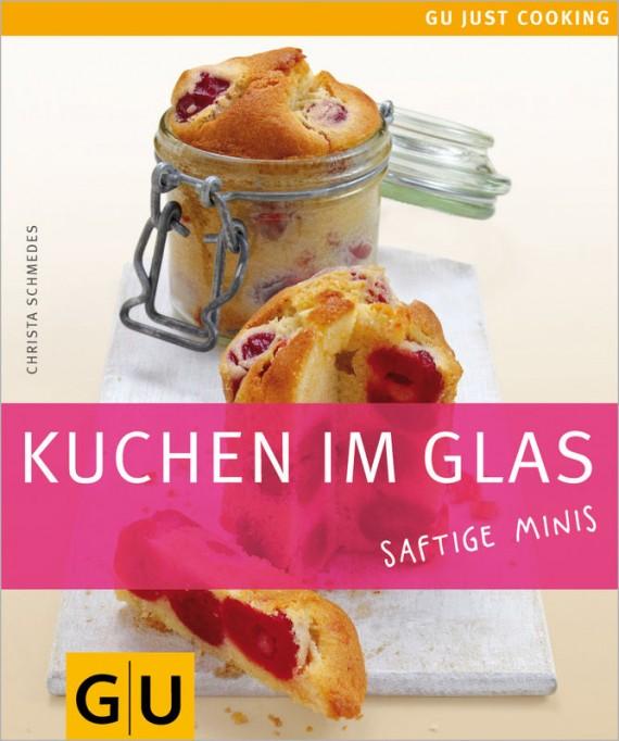 Kuchen Im Glas Anleitung Kuchen Im Glas Oder Tontopf Backen