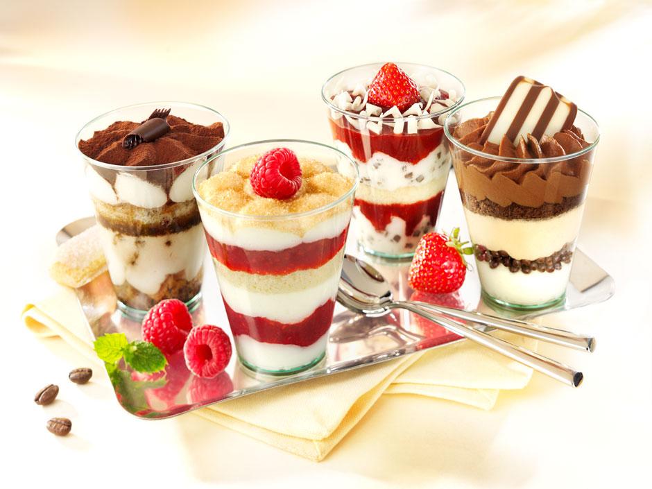 Geburtstag kuchen von coppenrath & wiese