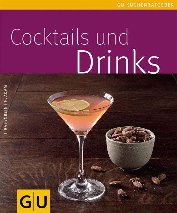 Rezepte Cocktails