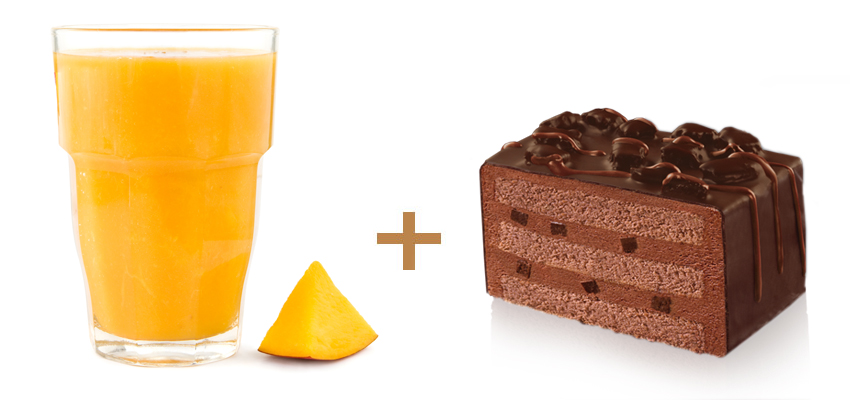 Mix_and_Match_Smoothie_und_Schokoschnitte_2er_Bildreihe
