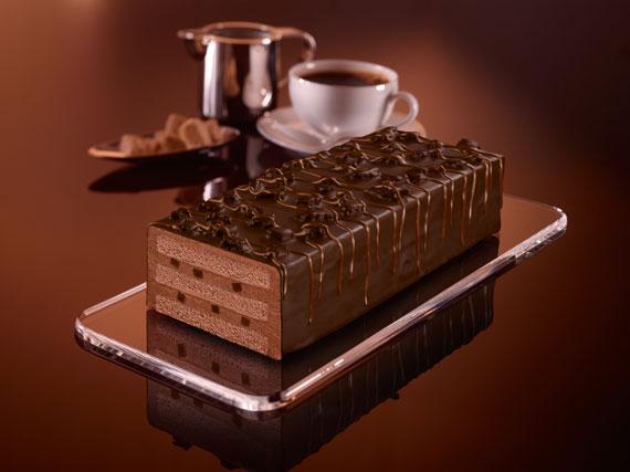 PR_CafeLounge_Choc_474b_Fond501_klein