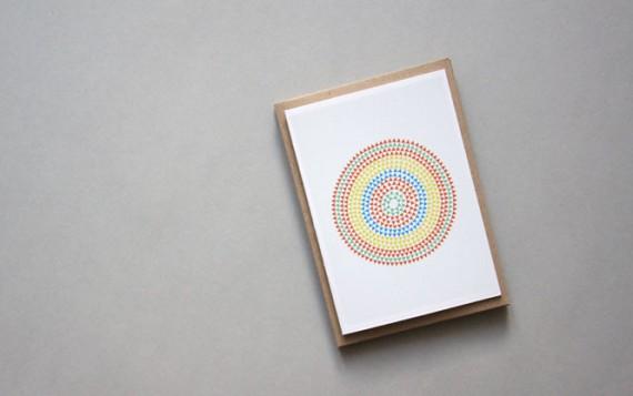 Ei-Eier-Ostern-Kuchen-Kaffee-Karten