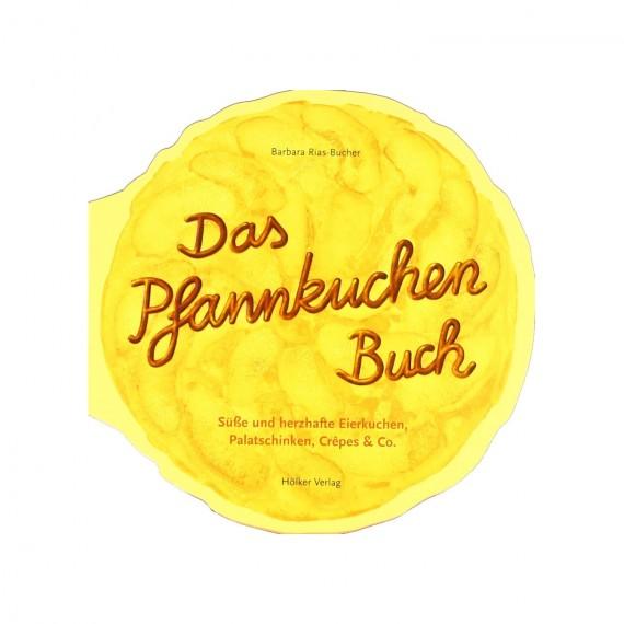 Ei-Eier-Ostern-Kuchen-Kaffee-Pfannkuchen-Buch