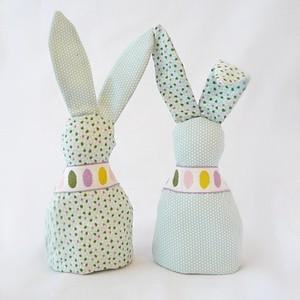 Ei-Eier-Ostern-Kuchen-Kaffee-Kuschel-Hasen-Eierwaermer