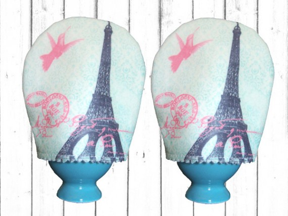 Ei-Eier-Ostern-Kuchen-Kaffee-Eierwaermer-Paris-Eifelturm