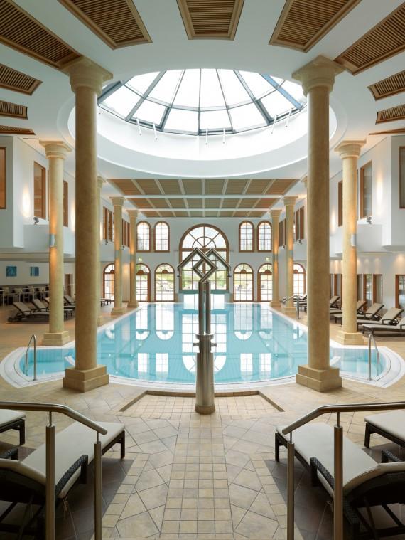 Ostern-Reisen-Urlaub-Osterferien-Grand-Spa-Resort-A-Rosa-Kitzbuehl