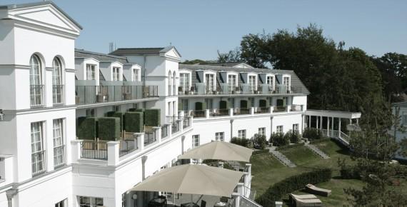 Ostern-Reisen-Urlaub-Osterferien-Steigenberger-Grandhotel-Spa-Heringsdorf-Usedom