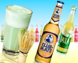 Kult-Getränke für euren Sommer