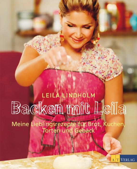 Schweden-Kuchen-Torten-Backen-Mit-Leila-Lindholm