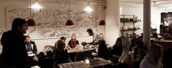 Schweden-Kuchen-Kaffee-Cafe-Da-Matteo