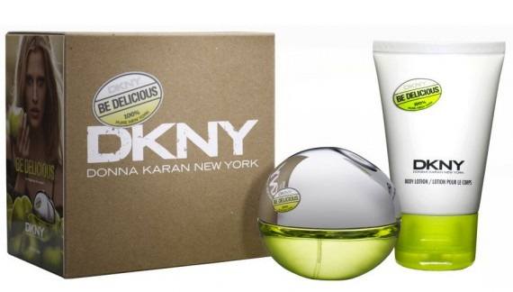 DKNY-Be_Delicious