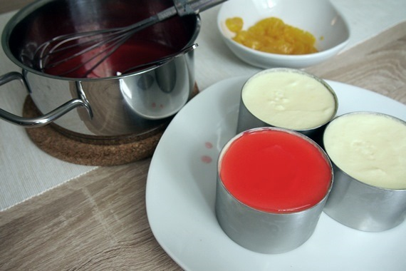 Torte-Sahne-Quark-Torte-Bloggerin-Maria-Nagel-Torten-Guss