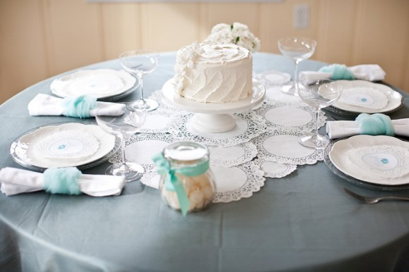 doilies-wedding-reception-ideas-580x386
