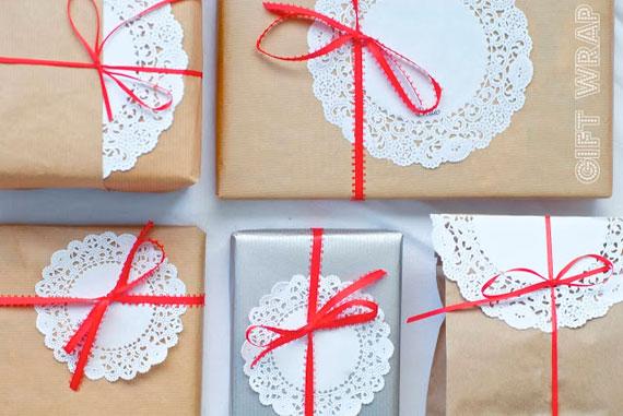 gift-wrap-1_klein