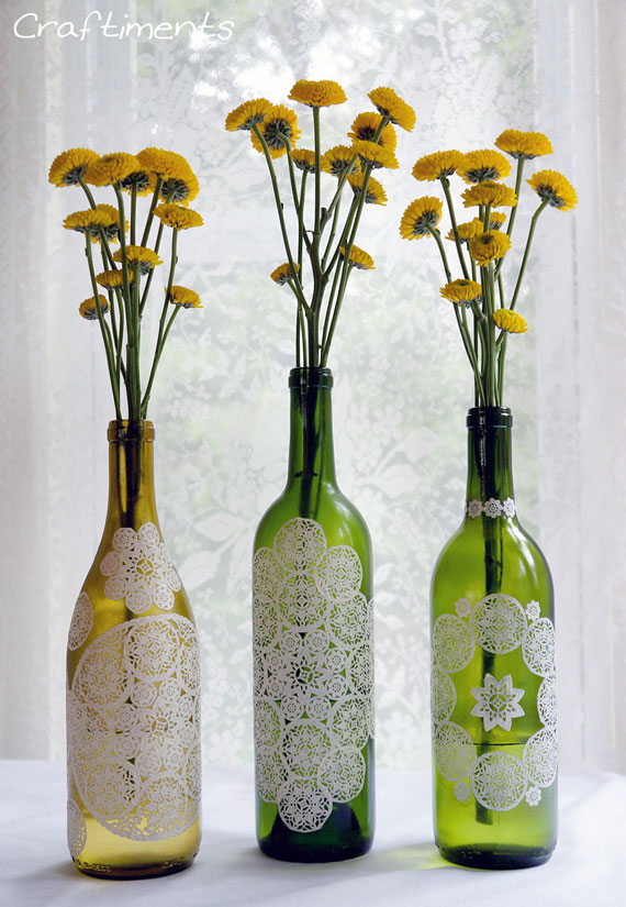 paper-doily-decoupage-bottle-4-1_klein