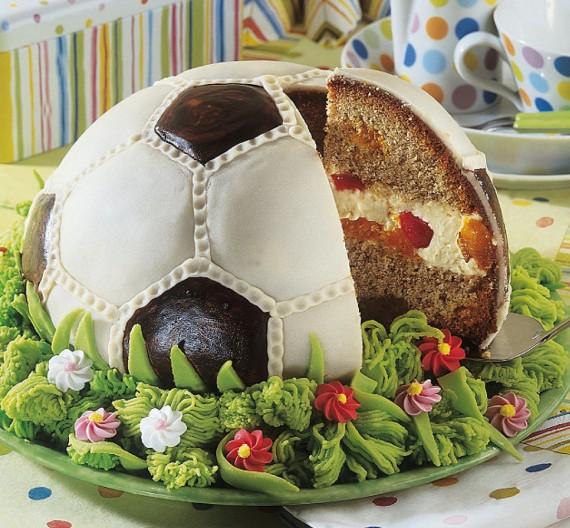 Fußball_Kuchenform.001