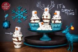 Advent, Advent… Süße Momente mit Kuchen und Co.