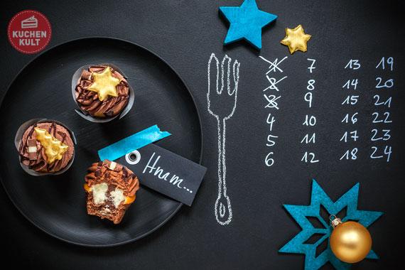 KuKu_Advent_Dessert_2013_056