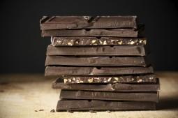 Die vier Zeichen einer guten Schokolade